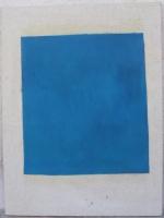 13_gm-pigmenty-platno-80x60-2011.jpg
