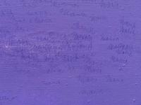 15_maria-vlll-3-140x160-2013-detail-ll.jpg