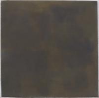 15_pigmenty-platno-110x110-2013.jpg