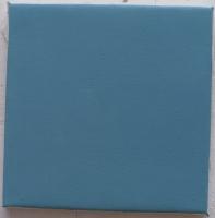 15_pigmenty-platno-20x20-2013-3.jpg