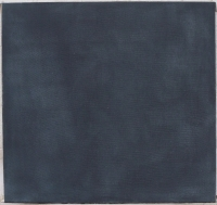 15_pigmenty-platno-80x85-2013.jpg