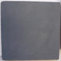 16_pigmenty-papr-pltno-20x20cm-2013.jpg