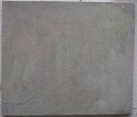 16_pigmenty-papr-pltno-30x35-2013.jpg