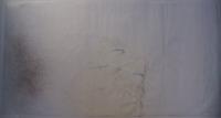19_luzko-2-kombin-tech-papir-48x94-2014.jpg
