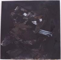 19_monochrom-3-olej-platno-40x40-2014-2.jpg