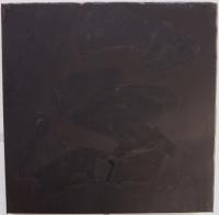 19_monochrom-3-pigmenty-platno-40x40-2014.jpg