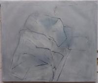 19_monochrom-4-olej-platno-42x50-2014.jpg