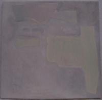 19_monochrom-5-pigmenty-akryl-platno-40x40-2014.jpg