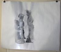 21_1849-pigment-tus-papir-112x142-2014.jpg