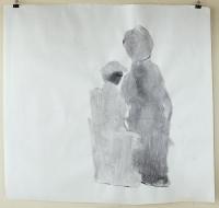 21_1850-pigmenttus-papir-140x1532014.jpg