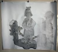 21_1851-tus-papir-151x187-2015.jpg