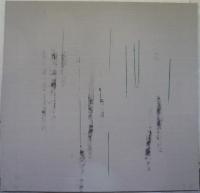 3_olejplatno-204x209-2011.jpg