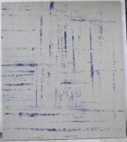 3_ultramarin-225x200.jpg