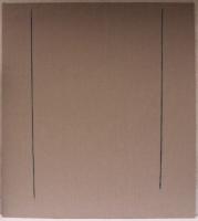 5_lv-pigmenty-platno-225x200-2011.jpg