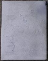 7_drobnosti-lv--kombtech-platno-24x18-2010.jpg