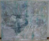 8_krajina-komb-tech-platno-177x200-2008.jpg